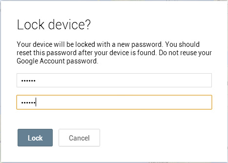Override-Android-Password-Remotely