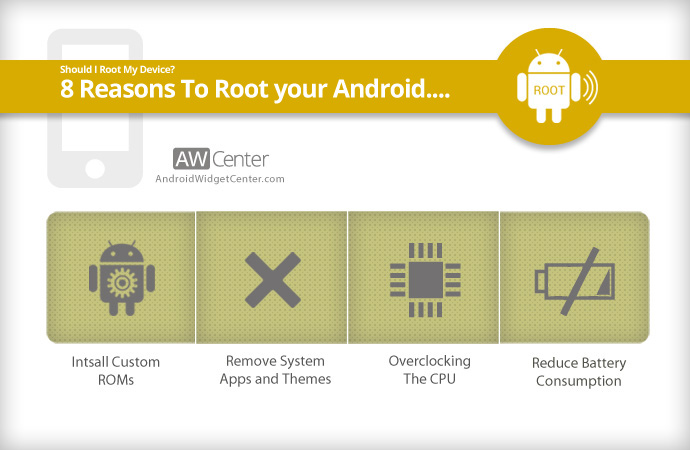 Reasons-to-root-your-Android
