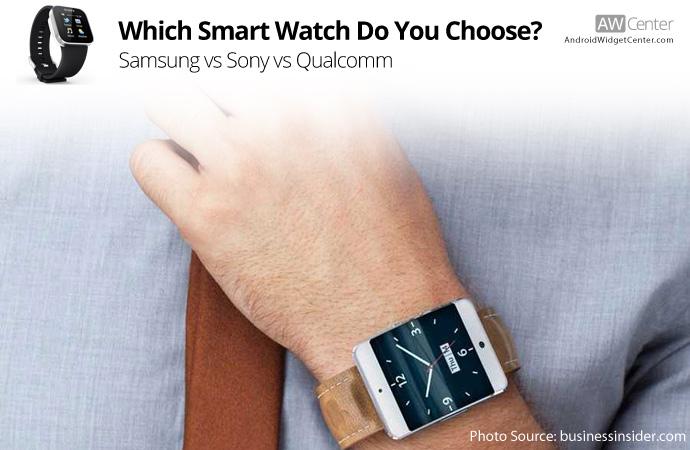 Which-Smart-Watch-is-Best