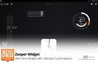 Widget-with-Ultimate-Customization