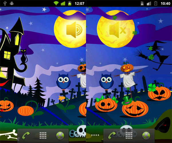 02-Halloween-Live-Wallpaper-Free