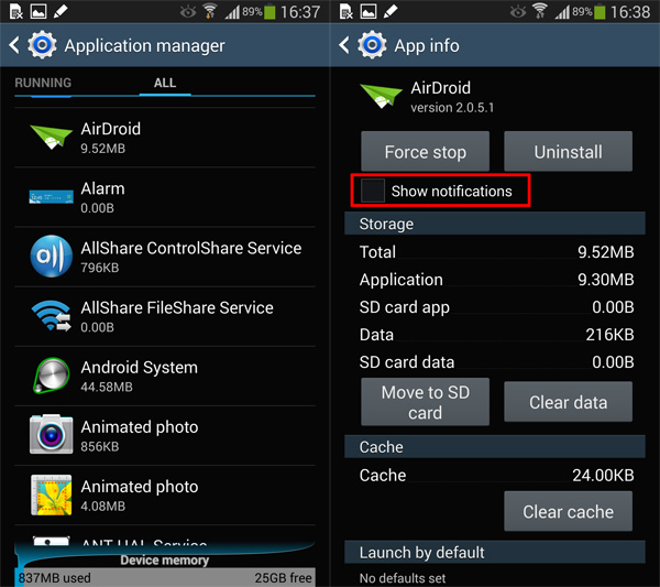06-How-to-Disable-App-Notifications-on-Galaxy-Note-3