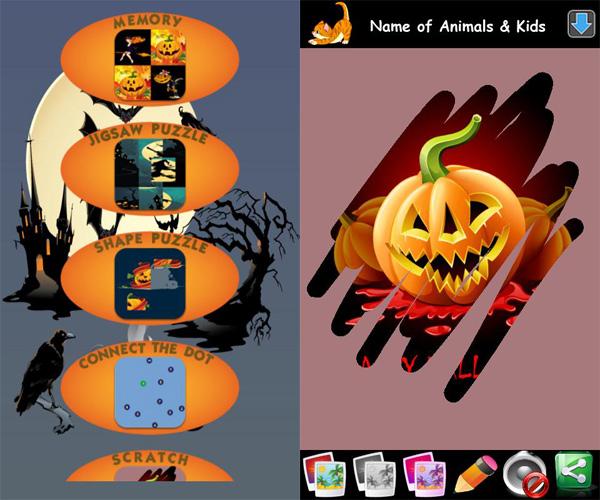07-Halloween-Games