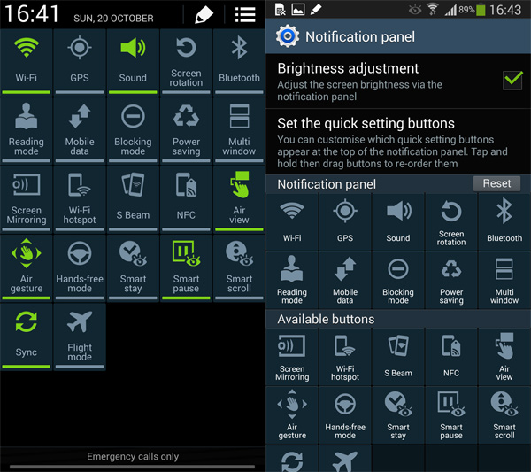 07-How-to-Customize-Notification-Panel-on-Galaxy-Note-3