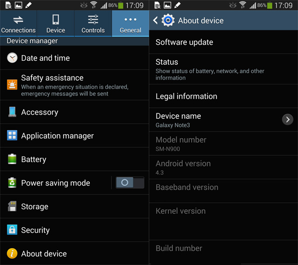 10 How-to-Change-Device-Name-on-Galaxy-Note-3