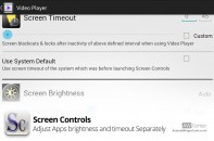 Adjust-Apps-brightness
