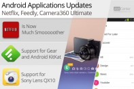 Android-Apps-Updates-18-October