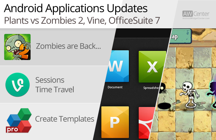 Android-Apps-Updates-26-October