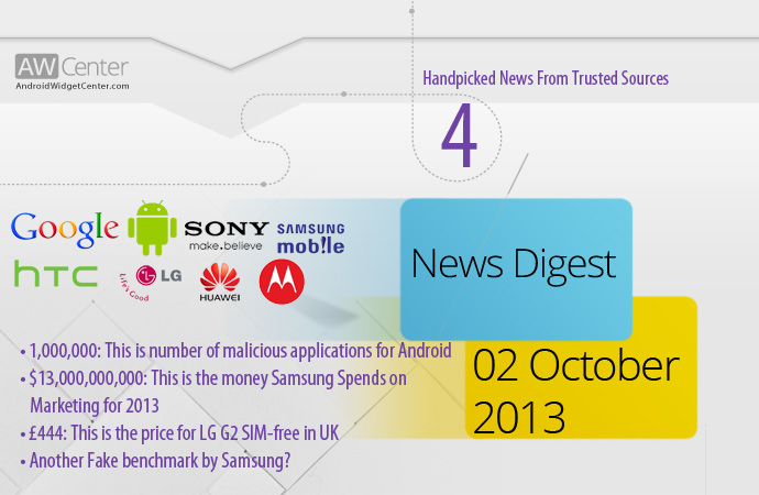 Android-News-02-October