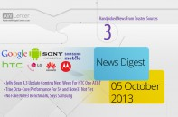 Android-News-05-October