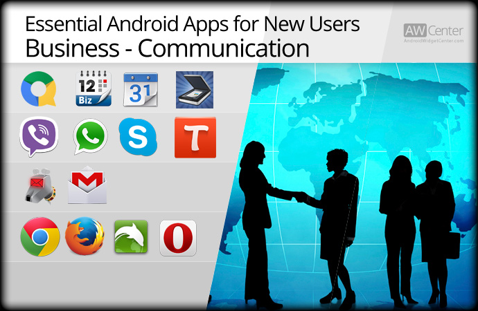Essential-Android-Apps-for-Business-and-Communication