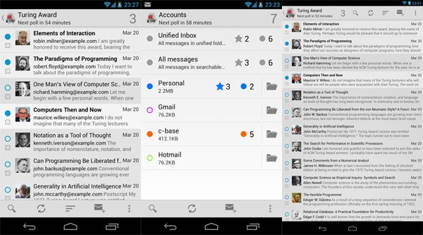 Essential-Android-Apps-for-Communication-2