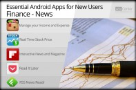 Essential-Android-Apps-for-Finance-and-News