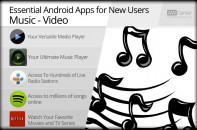 Essential-Android-Apps-for-Music-and-Video