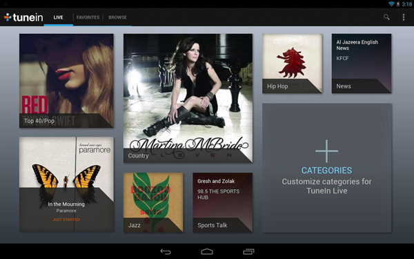Essential-Android-Apps-for-Music-and-Video-3