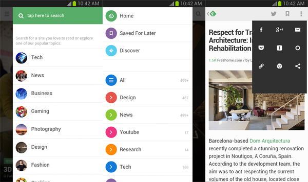 Essential-Android-Apps-for-News-3