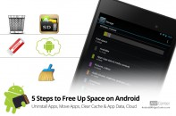 Free-up-Memory-on-Android