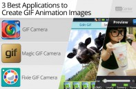GIF-Creator-Android-Apps