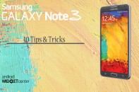 Galaxy-Note-3-Tips-&-Tricks