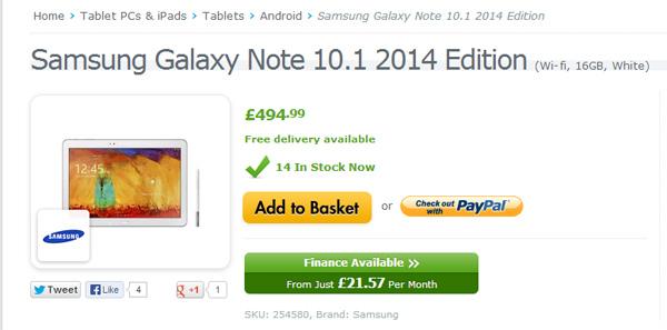 Get-Galaxy-Note-10-2014-in-UK