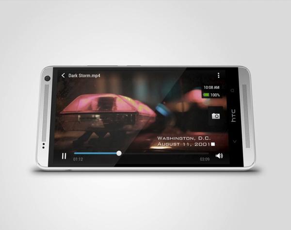HTC-One-Max-Camera