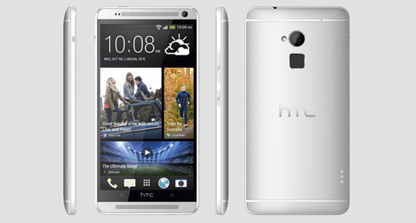 HTC-One-Max-in-UK