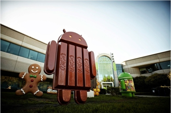 KitKat-for-Low-End-Devices