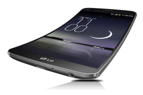 LG-G-Flex-with-Curved-Design