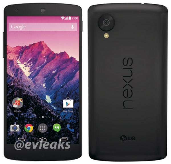 Nexus-5-Press-Image