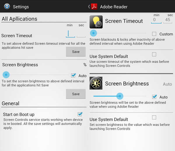 Screen-Controls-Settings