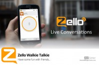 Walkie-Talkie-App-for-Android