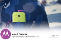01-Moto-G-Features