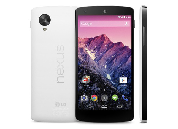 02-Nexus-5