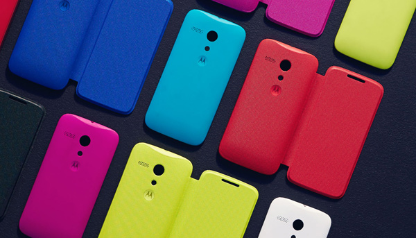 04-Moto-G-Smart-Covers