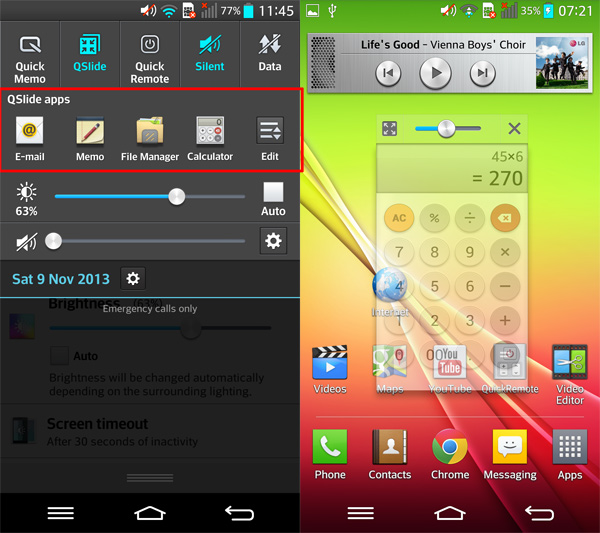 05.-How-to-Enable-Multi-Window-on-LG-G2