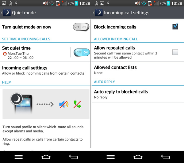 10.-How-to-Turn-Off-All-Notifications-on-LG-G2