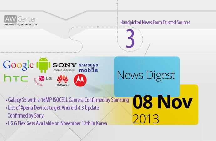 Android-News-08-November