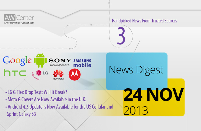 Android-News-24-November