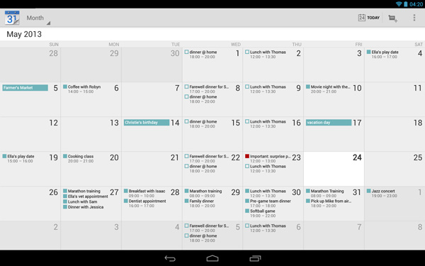Best-Android-Calendar-Apps-01