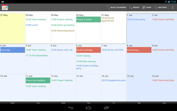 Best-Android-Calendar-Apps-04