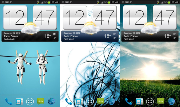 Best-Android-Clock-and-Weather-Widgets-05
