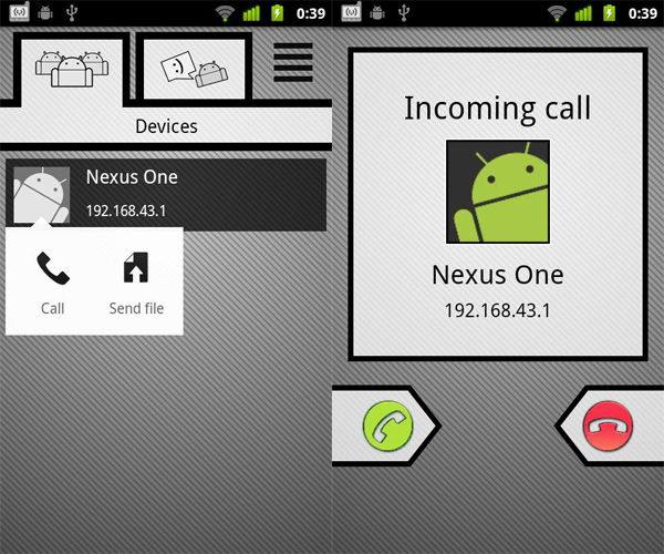 Callin-over-WiFi-on-Android