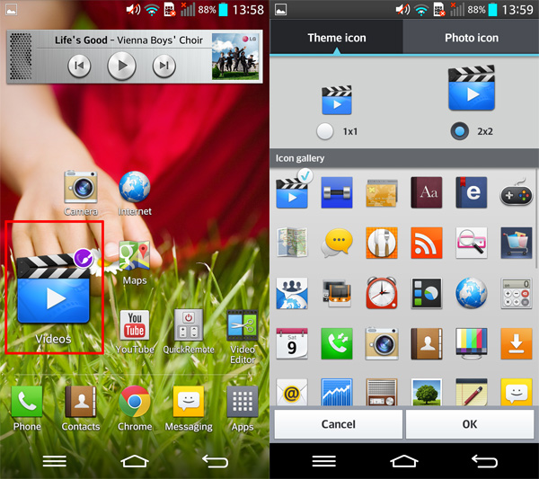 Change-App-icons-on-G2