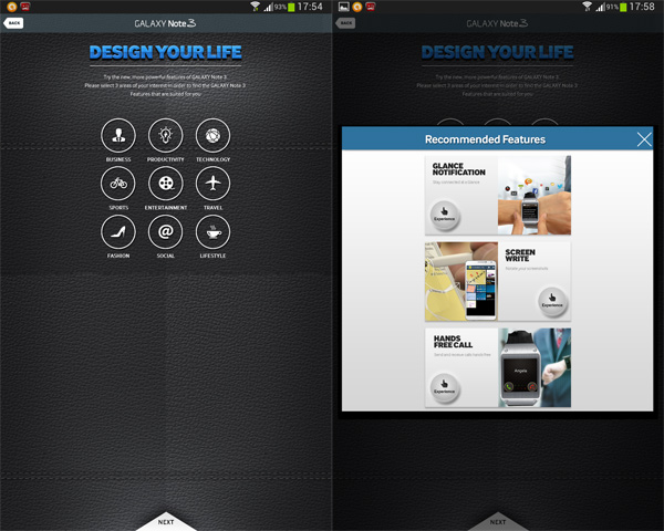 Design-Your-Life-with-Galaxy-Note-3