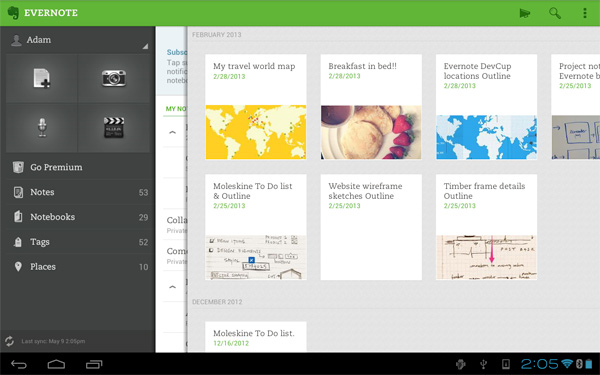 Essential-Android-Apps-for-Productivity-03
