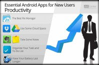 Essential-Android-Apps-for-Productivity