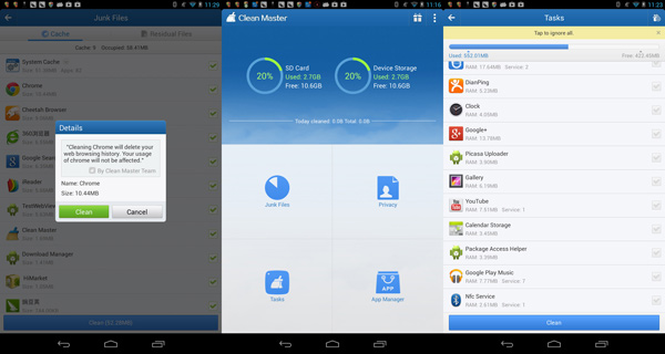 Essential-Android-Apps-for-Tools-1