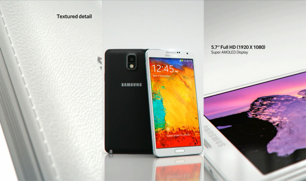 Expereince-Galaxy-Note-3-Features