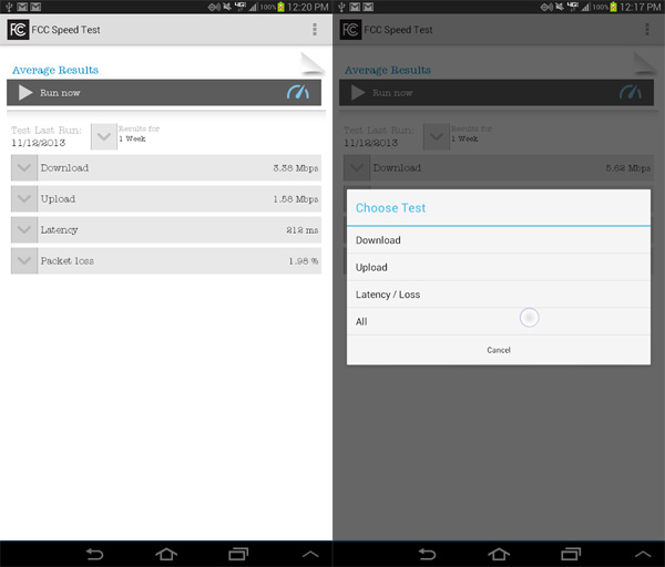 FCC-Speed-Test-for-Android-01