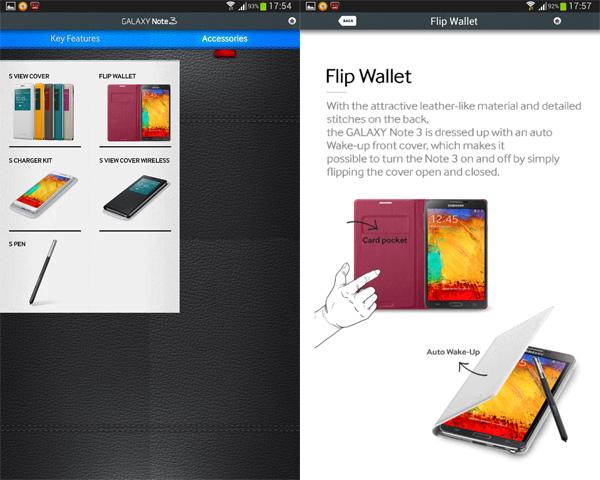 Galaxy-Note-3-Accessories